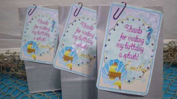 Under-The-Sea-Birthday-Adventure-Thank-You-Bags