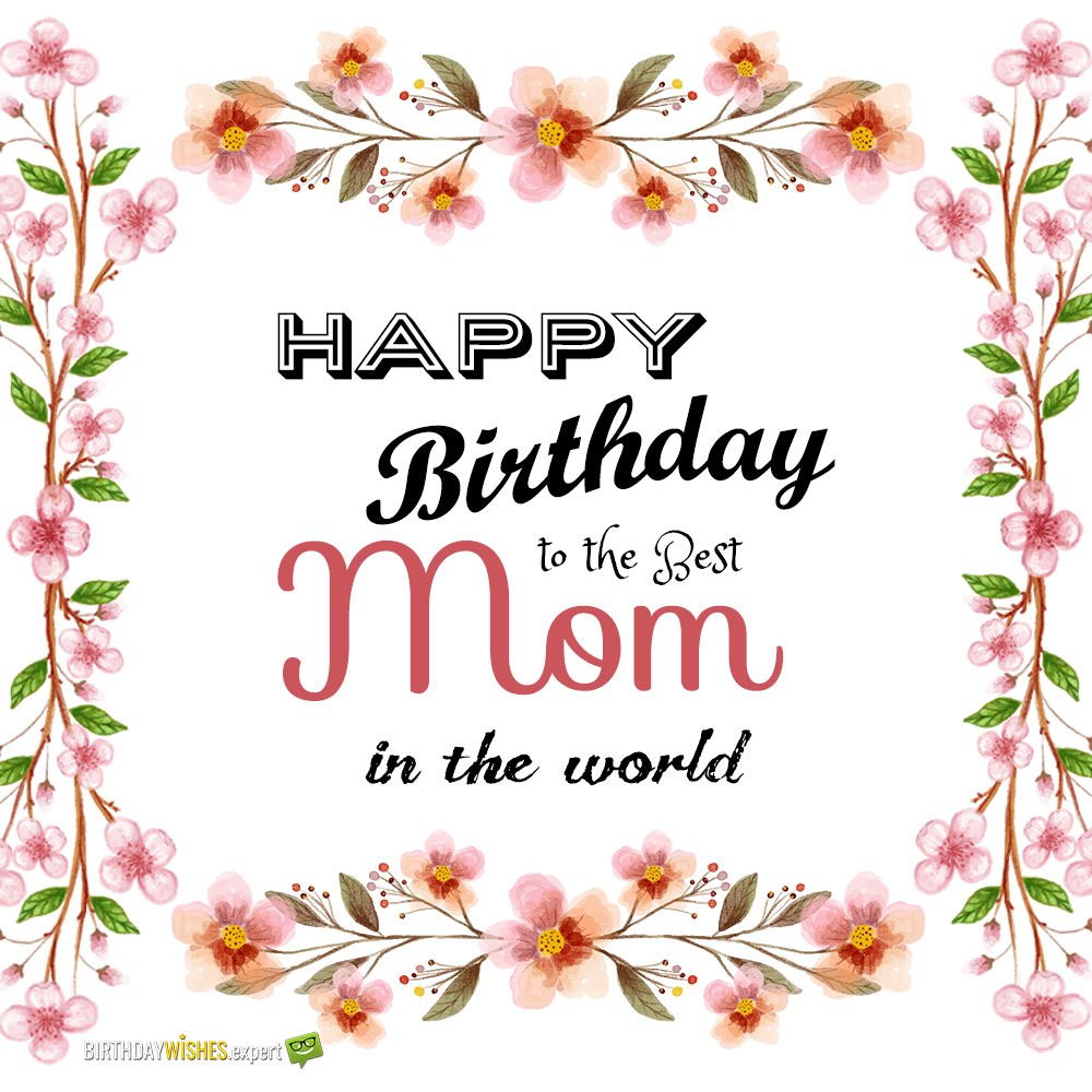 Joyous Mom World Birthday Wishes Your Mor Happy Birthday Lady Photos Happy Birthday Heaven Lady Happy Birthday To Mom gifts Happy Birthday Sweet Lady