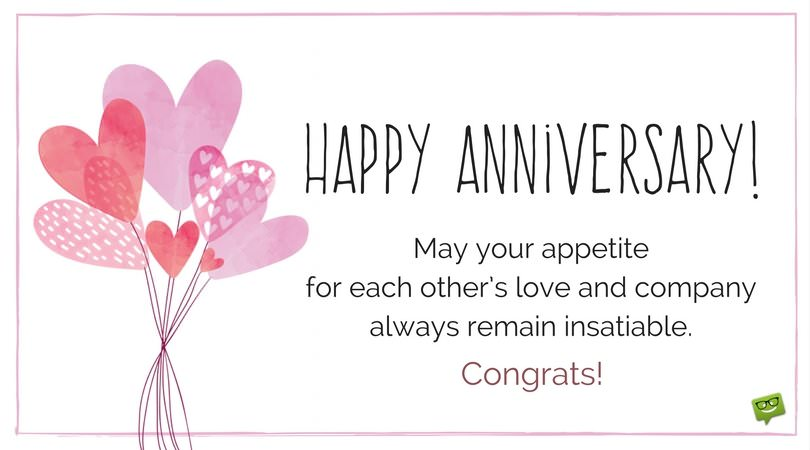 Tagalog Love Quotes Wallpaper Free Download Milestone Marriage Anniversary Wishes For A Special Couple