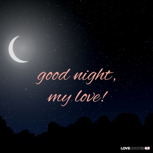 Gud Nite Wallpaper With Quotes Good Night