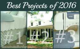 best-projects