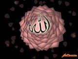allah_names_99_by_mahirabatool