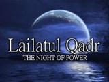 Latest Laylatul Qadir Wallpapers 2013
