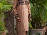 Eid-ul-Azha Kurta Designs 2013