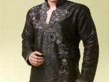 Groom Kurta Shalwar Dresses