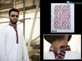 New Style Kurta Design 2013