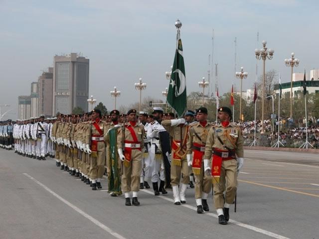 karachi pakistan defence day wlalpapers