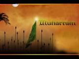 Islamic Shia Muharram Pictures