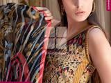 New Summer Lawn Dresses 2014