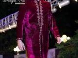 Wedding Sherwani Dress 2016