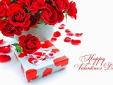 Valentine Day Girlfriend Dosti Gift Prizes 2016