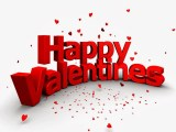 Latest Happy Valentine Day 2016 Images
