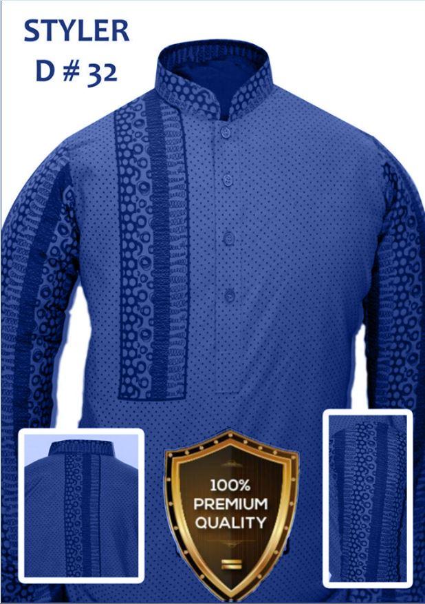 Stylish dresses in pakistan 2017 facebook