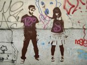 streetart_boygirl545