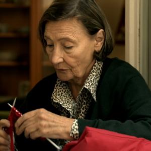 gertrud_knitting