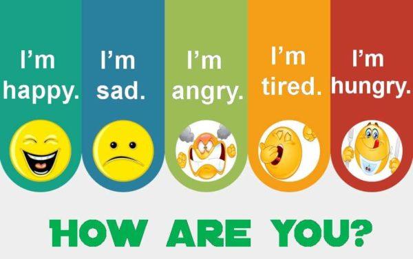 чтобы быстро выучить разговорный английский - учите фразы!