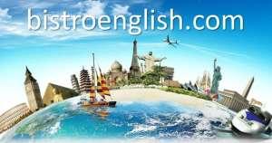 uroki-anglijskogo-yazyka-dlya-nachinayushhih