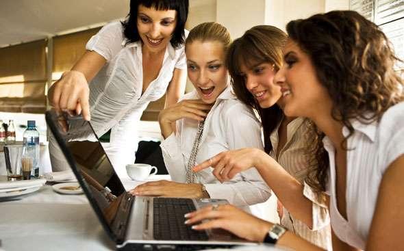 учить английский, курс английского для начинающих онлайн