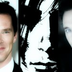 sandman-benedict-cumberbatch-tom-hidddlestone