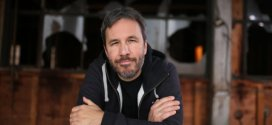 Blade Runner 2: Denis Villeneuve posible director