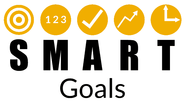 The Yellow Wallpaper Analysis Quotes 13 Website Goals To Set And Smash Before The End Of 2016