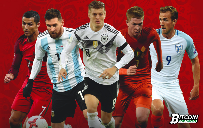 Fantasy football trade value chart 2018 week sofa-bedbiz