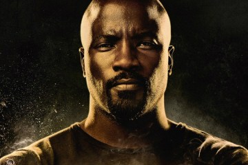 luke-cage-feature-image