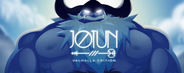 jotun-valhall-edition