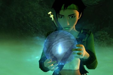 beyond good and evil featured