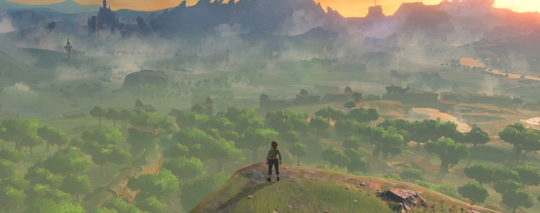 new-breath-of-the-wild-trailer-banner-pic