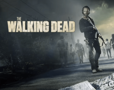 twd-review-banner-image