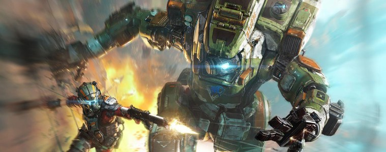 titanfall-2-launch-trailer-image