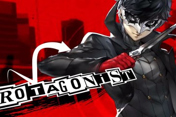 persona-5-featured-image-eng-dub-v2