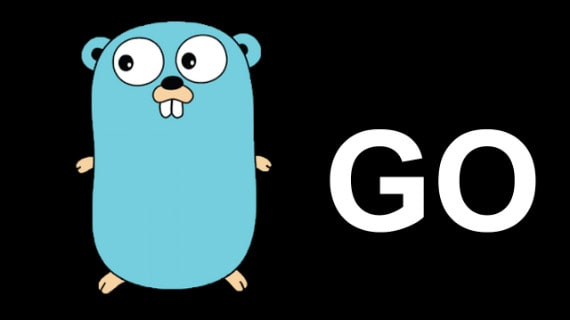 Complete Golang Tutorial Learn Go Programming Language Like A Pro