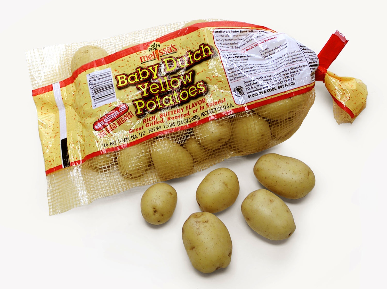 Extraordinary A Pound How Many Small Potatoes Recipes Baby Dutch How Many Seed Potatoes Baby Dutch Yellow Potatoes Food Writer Food Reviews Recipes A Pound houzz 01 How Many Potatoes In A Pound