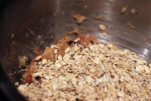 130515_granola bars 2