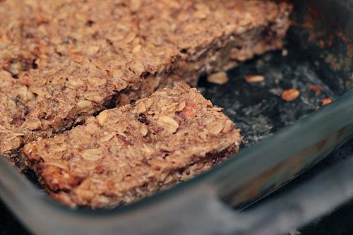 130515_granola bars 5
