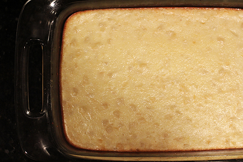 cheesecake bars 5