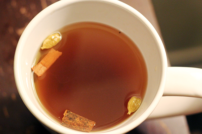 bourbon chai hot toddy 4