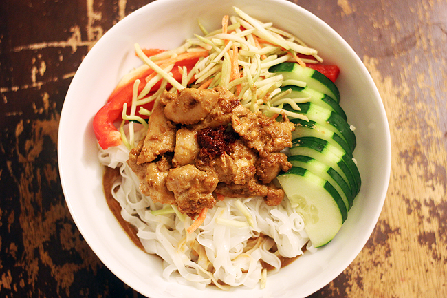 160725_cold rice noodle bowl 5