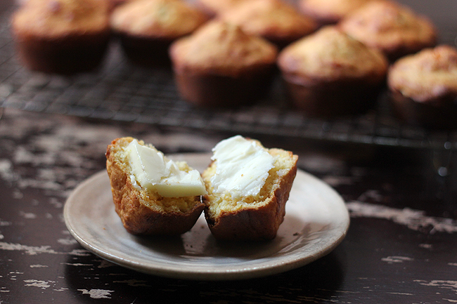 corn-muffins-4