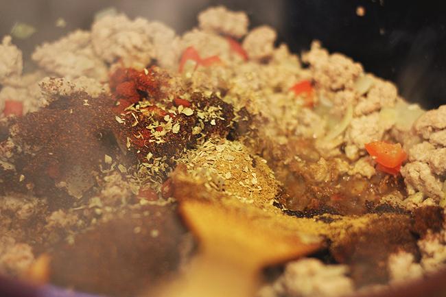 turkey-chili-1