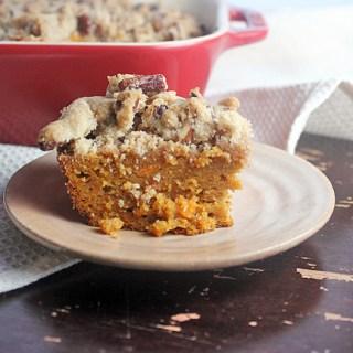 sweet-potato-streusel-cake-3