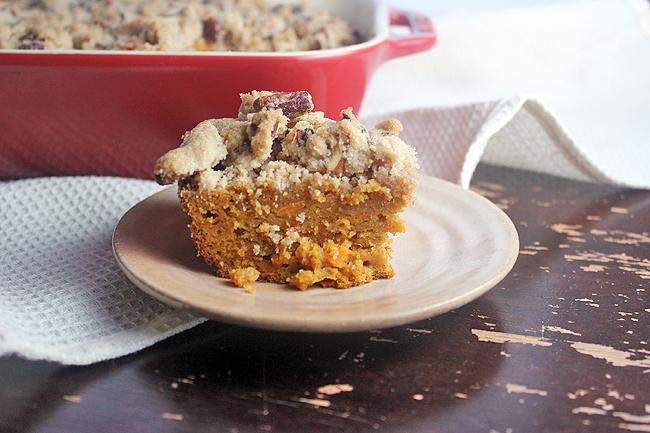 161113_sweet-potato-streusel-cake-3