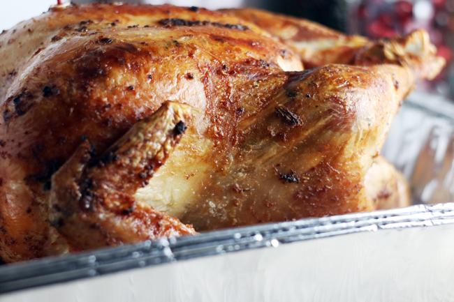 161118_pancetta-herb-turkey-3