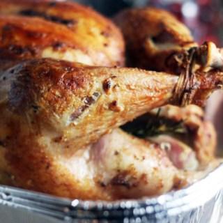 pancetta-herb-turkey-4