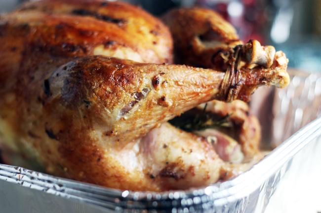 161118_pancetta-herb-turkey-4