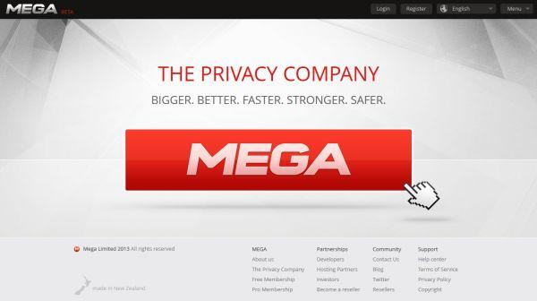 20130120212101!Mega.co.nz_website