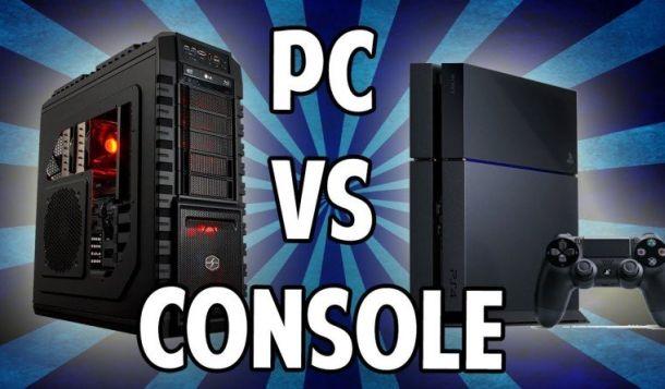 760x443xpc-vs-console-760x443.jpg.pagespeed.ic.iWztOrTxhS