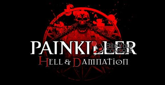 Painkiller-Hell-and-Damnation_Xbox360_cover